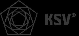 KSV Gruppe